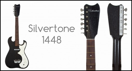 1148_silvertone_ael