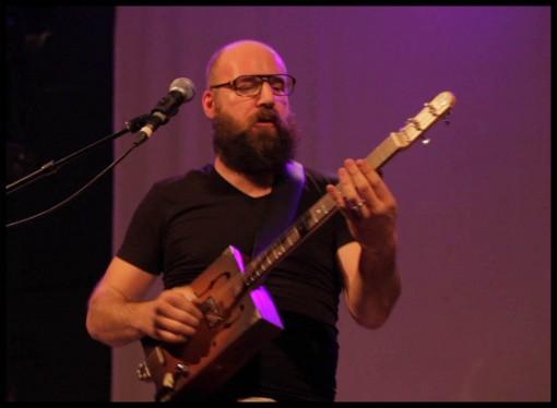 Aël_live_concert_chanson (2)