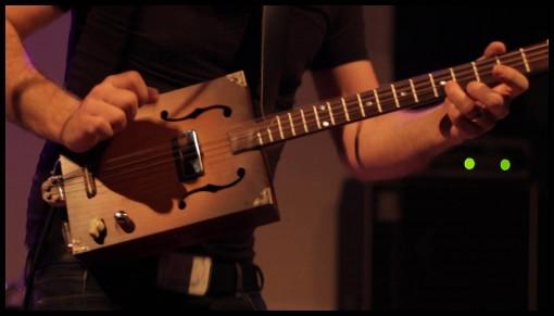 Aël_live_concert_chanson (4)
