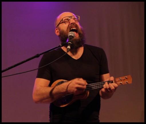 Aël_live_concert_chanson (7)