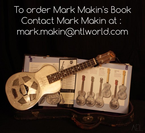 Mark_Makin_Book_ael_ORDER