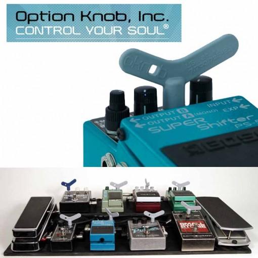 Option_knobs