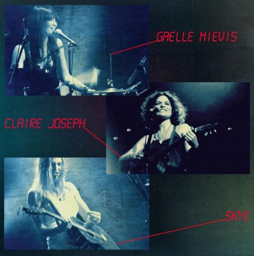 Sirius plan ael l'ailleurs m'attends elixir strings copie