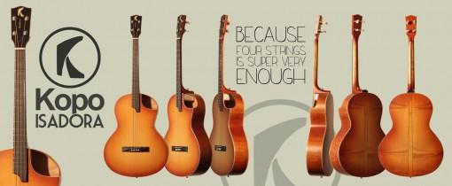 ael_kopo_isadora_guitare (1)