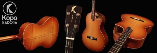 ael_kopo_isadora_guitare (2)