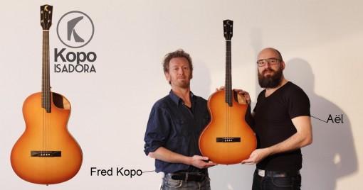 ael_kopo_isadora_guitare (3)
