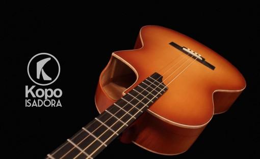 ael_kopo_isadora_guitare (4)