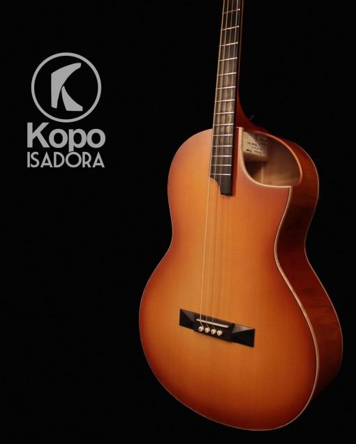 ael_kopo_isadora_guitare (5)