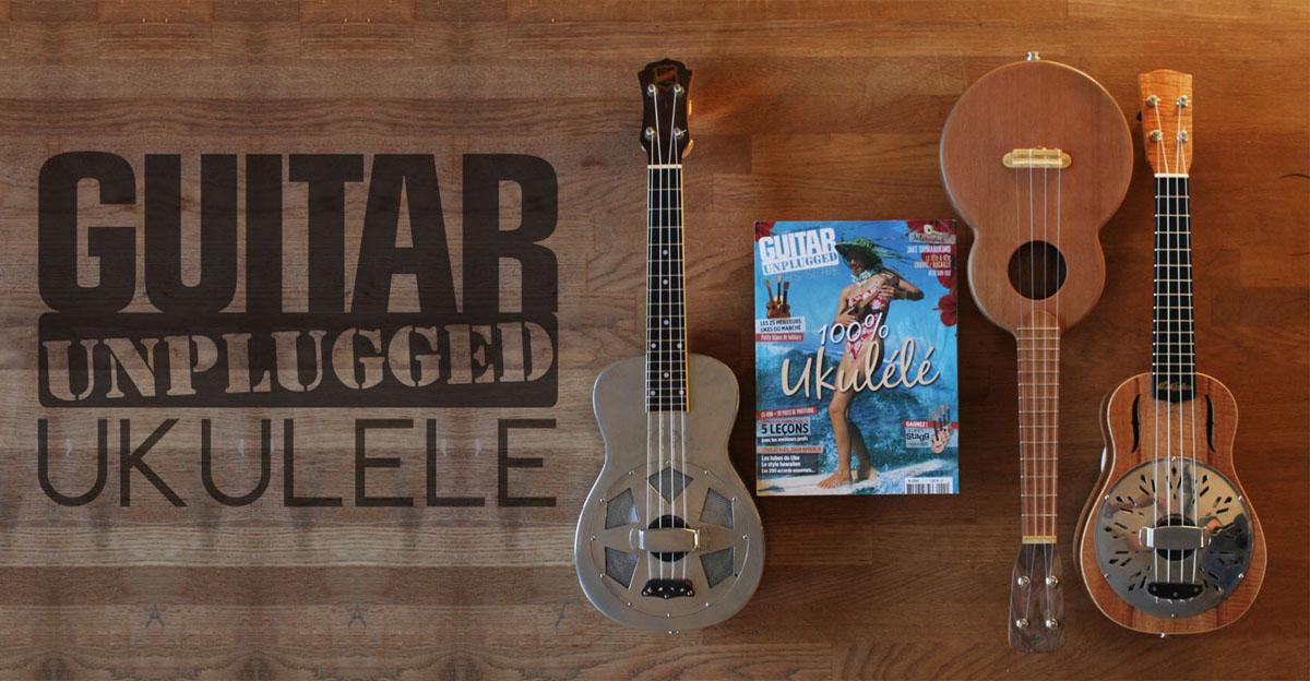guitar_unlugged_ukulele_ael