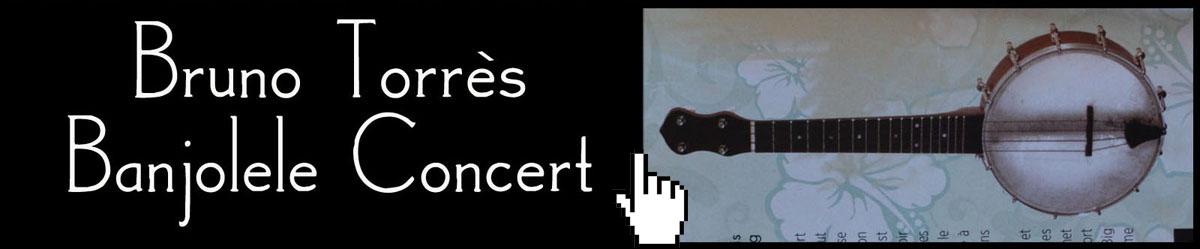 guitar_unplugged_ukulele_ael Bruno Torres 02