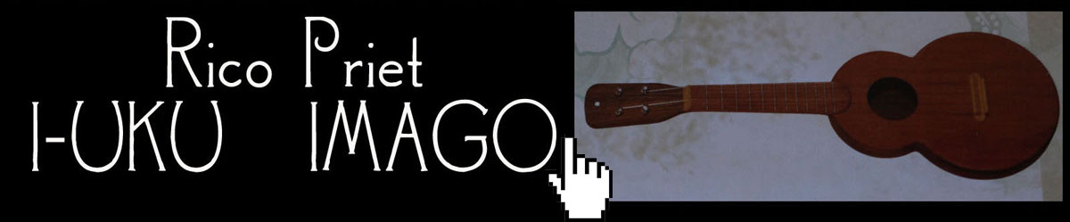 guitar_unplugged_ukulele_ael_Imago