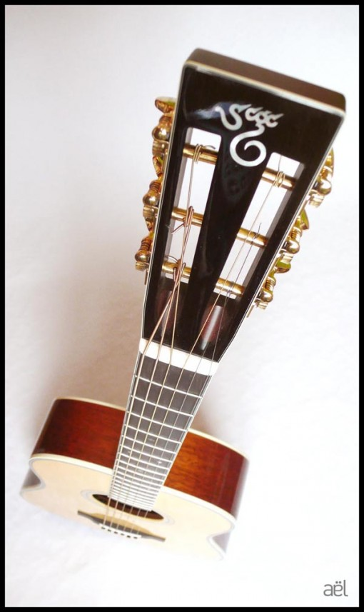 santa_cruz_guitar_ael_baritone (4)
