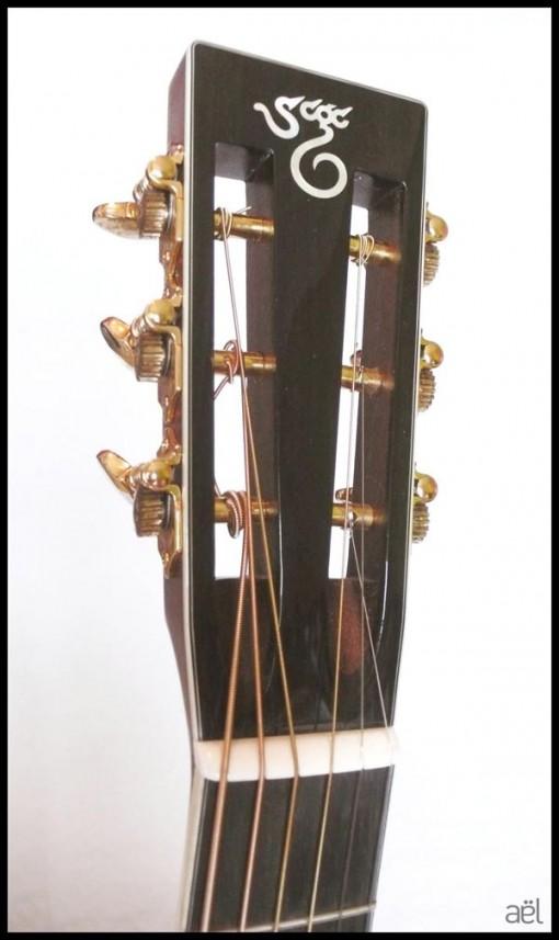santa_cruz_guitar_ael_baritone (5)