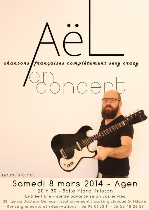 Agen concert ael 8 mars basse DEF