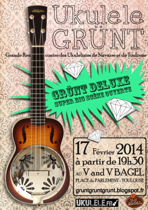 GRUNT DELUXE fev 2014 light