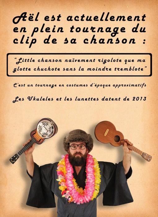 ael_tournage_clip_little_chanson_ukulele - Copie