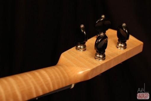 ael_ukulele_gotoh_UKA_tuner (1)