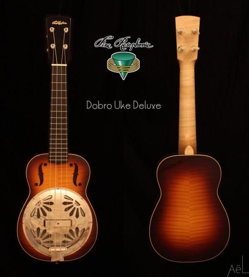 fine_resophonic_dobro_uke_ukulele_ael (1)