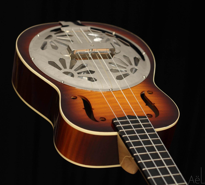 fine_resophonic_dobro_uke_ukulele_ael (10)