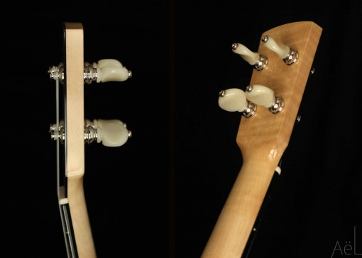 fine_resophonic_dobro_uke_ukulele_ael (11)