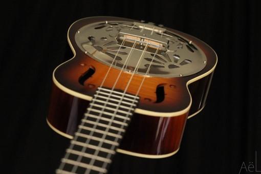 fine_resophonic_dobro_uke_ukulele_ael (12)