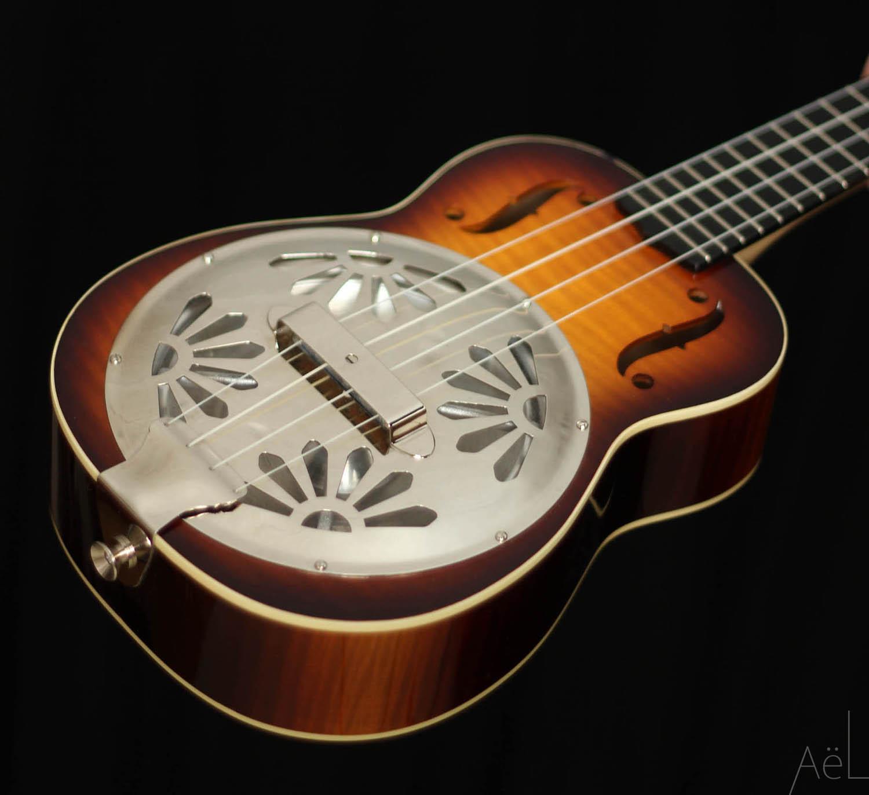 fine_resophonic_dobro_uke_ukulele_ael (2)