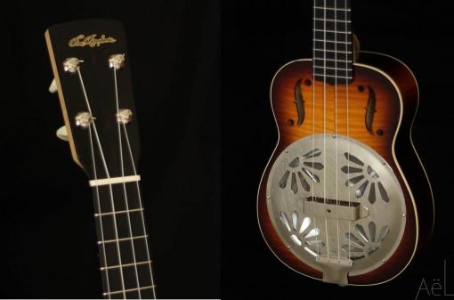 fine_resophonic_dobro_uke_ukulele_ael (3)
