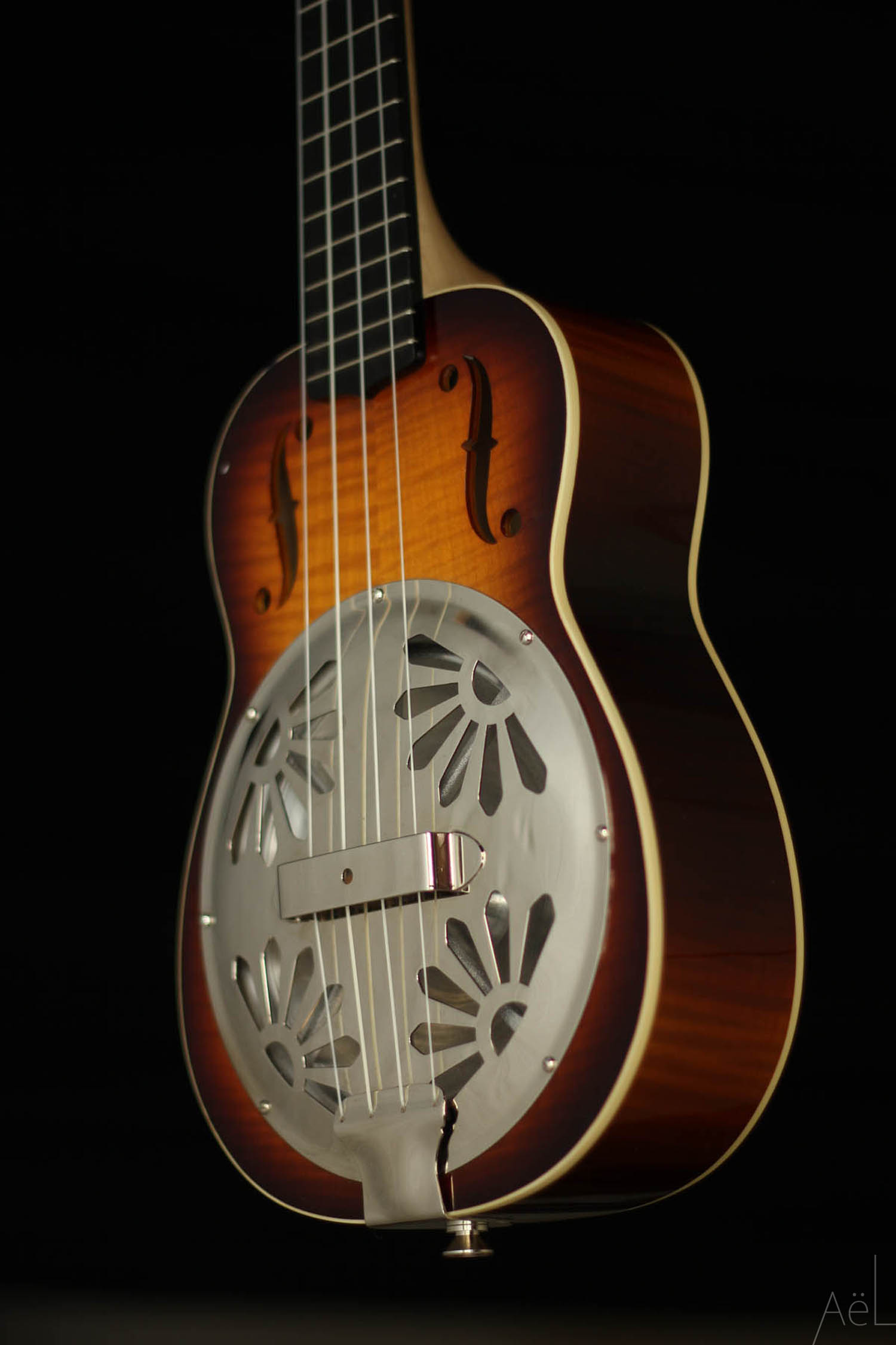 fine_resophonic_dobro_uke_ukulele_ael (4)