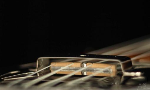 fine_resophonic_dobro_uke_ukulele_ael (5)