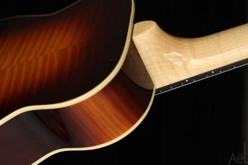 fine_resophonic_dobro_uke_ukulele_ael (6)