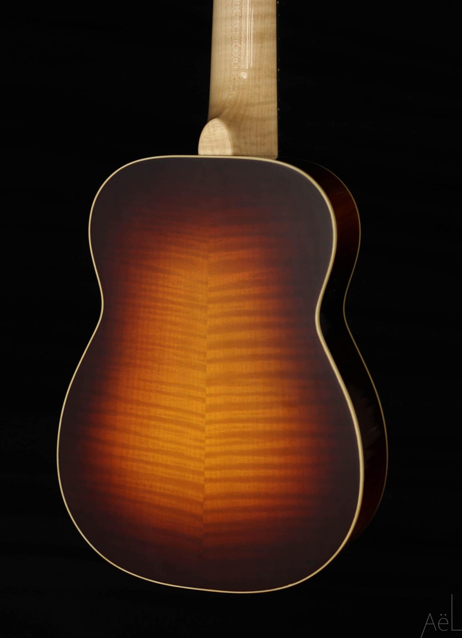 fine_resophonic_dobro_uke_ukulele_ael (7)