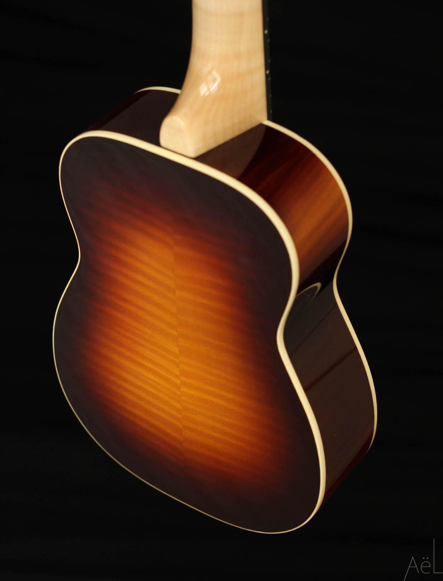fine_resophonic_dobro_uke_ukulele_ael (8)