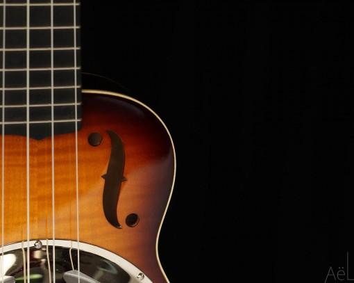 fine_resophonic_dobro_uke_ukulele_ael (9)