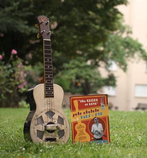 Ukulelezaza_ael_book_ukulele (1)