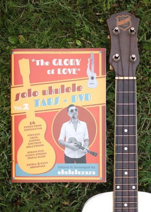 Ukulelezaza_ael_book_ukulele (3)