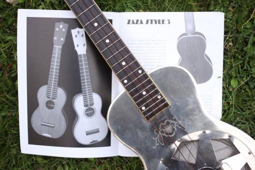 Ukulelezaza_ael_book_ukulele (4)