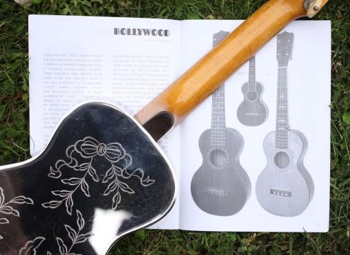 Ukulelezaza_ael_book_ukulele (5)