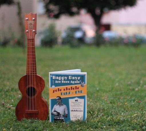 Ukulelezaza_ael_ukulele_book_kumalae