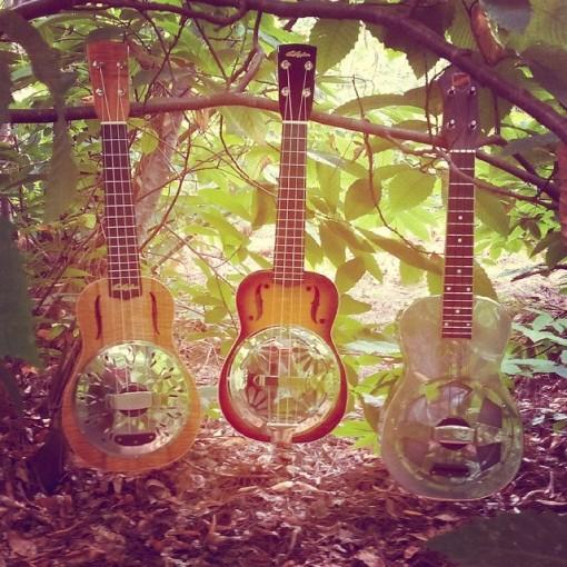 ael_three_resonator_ukulele_national_fine_resophonic