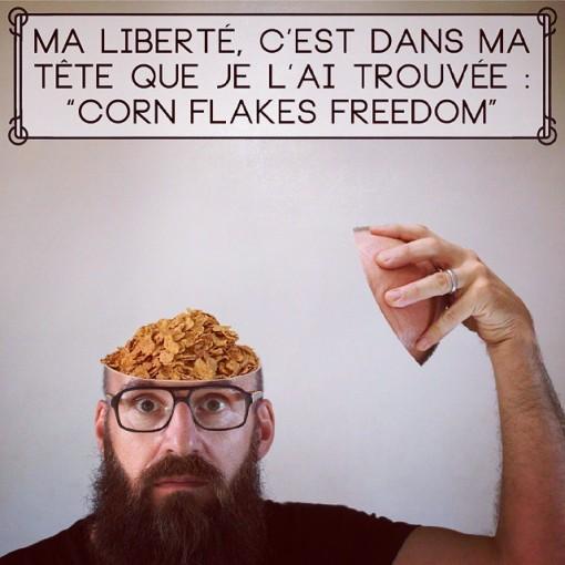 13_ocofador_jour_13_la liberté ok