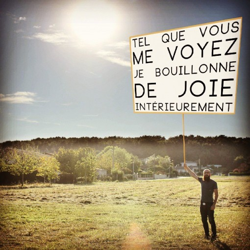 14_ocofador_jour_14_un_moment de joie