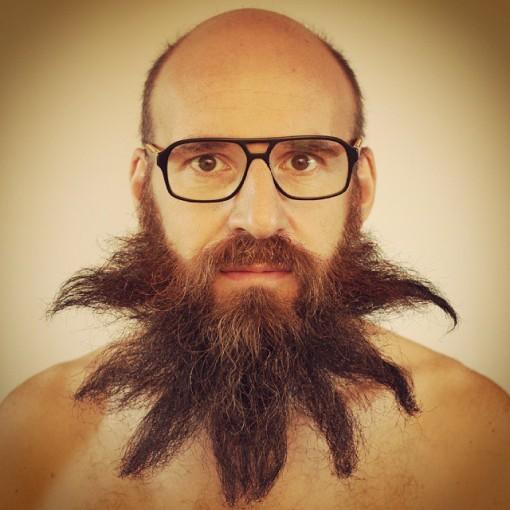 28_ocofador_jour_28_votre_barbe