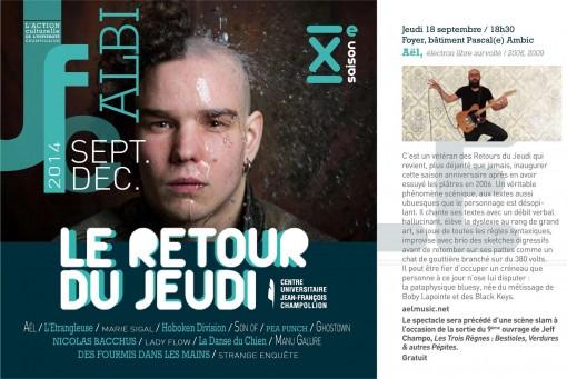 Retour du Jeudi_ael_concert - Copie
