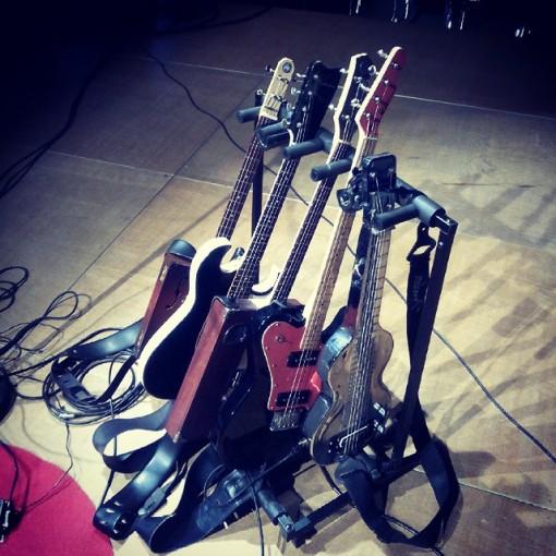 Ael_concert_giroussens_guitare_electrique (1)
