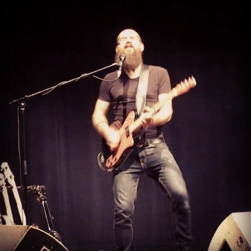 Ael_concert_giroussens_guitare_electrique (11)
