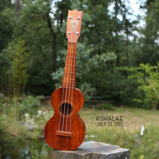 Ael_ukulele_kumalae_11_july_1921 (1)