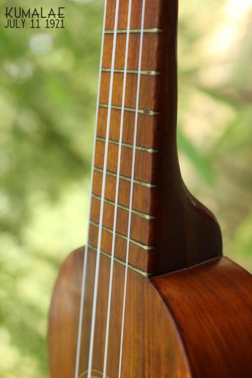 Ael_ukulele_kumalae_11_july_1921 (12)