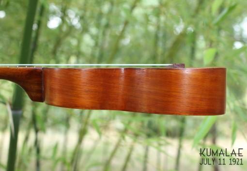 Ael_ukulele_kumalae_11_july_1921 (15)
