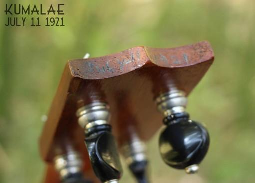 Ael_ukulele_kumalae_11_july_1921 (16)