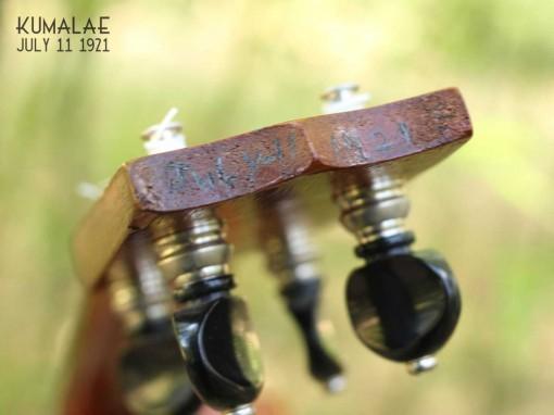 Ael_ukulele_kumalae_11_july_1921 (17)